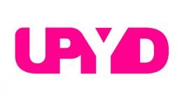 logo upyd