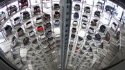 FACUA critica la pasividad de las autoridades ante los escándalos de Volkswagen