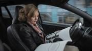 4 de cada 10 conductores españoles a favor del coche autónomo