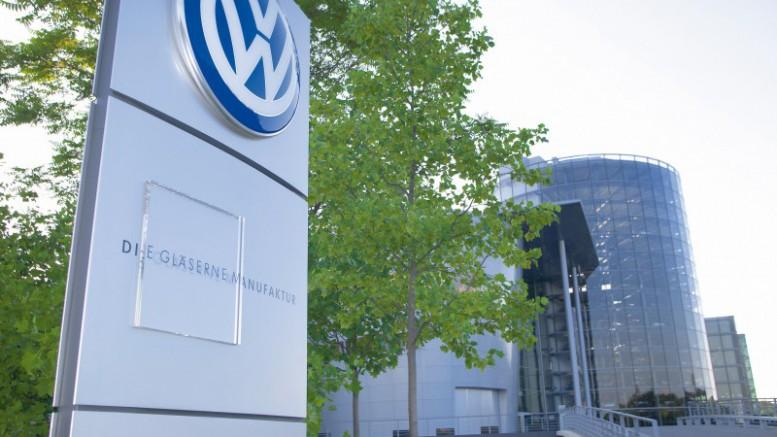 El escándalo de Volkswagen parece no tener fin