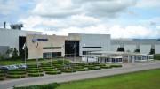 Brasil multa a Volkswagen con 12,2 millones de euros por el caso del software