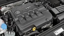 Volkswagen dice que los dueños de coches TDI amañados en Europa no recibirán compensación