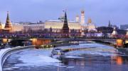 Rusia gastará 275 millones $ en la primera mitad de 2016 para ayudar a la industria del automóvil