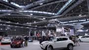 La Feria del Automóvil de Valencia pondrá a la venta 3.000 vehículos de 40 marcas
