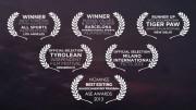 Dream Racer, la película multipremiada sobre el Rally Dakar