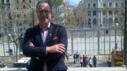 Juan Vicente Pérez Aras. Mucha demagogia y poco rigor en el debate de las Pensiones