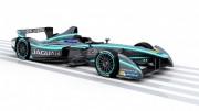 Jaguar regresa a la competición