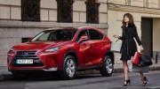 Lexus Christmas Experience: Lexus y Adriana Ugarte te ayudan esta navidad