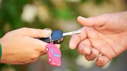 Drivy - El alquiler de coches entre personas