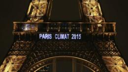 COP 21: La cumbre mundial del clima y la movilidad sostenible