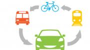 Siete medidas para reducir en más de un 70% las emisiones en las ciudades de Anfac