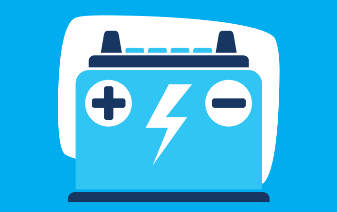 La batería del coche: cuidado y mantenimiento, por Elige calidad, elige confianza