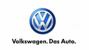 """Volkswagen retirará su lema """"Das Auto"""""""