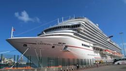 Crucero por la costa valenciana
