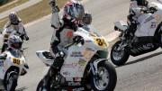 El Circuit acoge este fin de semana las pruebas de selección de la Cuna de Campeones