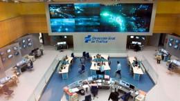 La DGT pone en marcha el operativo especial para los viajes de Fin de Año