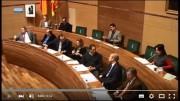 La Diputación de Valencia emitirá vía streaming