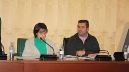 El Ayuntamiento de Catarroja creará una comisión de desahucios