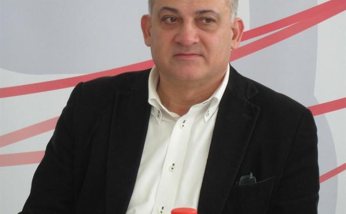 Joan Calabuig