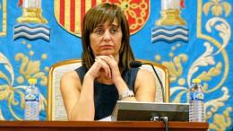Mayte Parra