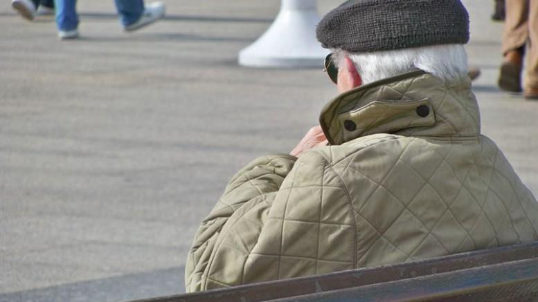 Ética EAFI publica un estudio sobre los Planes de Pensiones