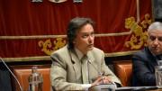 Transparencia Internacional elige Valencia para lanzar su nueva campaña contra la corrupción