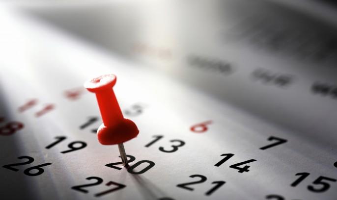 El calendario fiscal para el pago de tributos en Burjassot