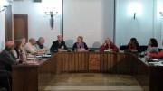El Consejo de Participación Ciudadana de l'Eliana