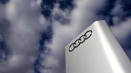 """Audi está trabajando en una solución """"fácil"""" para el motor de 3.0 litros V6 TDI"""