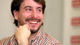València en Comú se dota de una nueva estructura organizativa