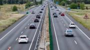 La DGT pone en marcha el dispositivo especial de tráfico para la operación salida de Semana Santa