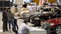 El mercado de vehículos de ocasión despedirá 2015 con una subida del 6%, según Ganvam