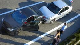 Una app calcula las indemnizaciones por víctima de tráfico