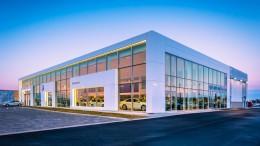 FACUA recomienda a los afectados por el fraude Volkswagen no acudir a la llamada a revisión