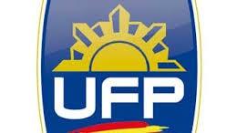 El sindicato pide actuaciones firmes en el proyecto del cuartel policial de Zapadores