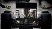 Renault completa la adquisición de Lotus F1 Team