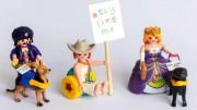 exportaciones, La Comunitat iValenciana invierte 137 millones de euros en juguetes