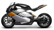 Las baterías de las motos eléctricas serán de pirita