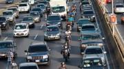 Francia prueba la operación de filtrado de tráfico