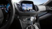 PSA Peugeot Citroën y Ford se unen para explorar las tecnologías SmartDeviceLink y Car Easy Apps