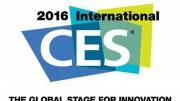 Novedades del sector automovilístico en el CES Las Vegas 2016