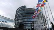 El Parlamento Europeo retrasa votación sobre los límites de contaminación de los vehículos