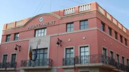 El Ayuntamiento prioriza el empleo en el municipio