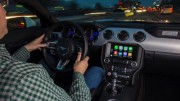 Ford SYNC 3 tendrá Android Auto, Apple carplay y 4G LTE
