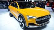 El software, nuevo campo de batalla para los fabricantes de automóviles de lujo