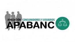 COMUNICADO DE APABANC SOBRE LOS PLAZOS DE PRESCRIPCIÓN DE LAS ACCIONES DE RESPONSABILIDAD CIVIL CONTRA BANCO POPULAR