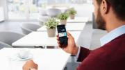 BMW lanzará un asistente digital que localiza restaurantes cercanos con mesas libres