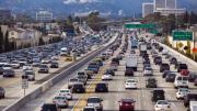 Los principales fabricantes de automóviles anuncian un acuerdo sobre seguridad en USA