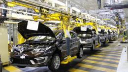 El Grupo Renault aclara su dieselgate