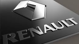 Renault revisará 15.000 vehículos por emisiones según Ségolène Royal